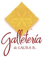 Galletería Laura R